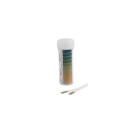 Ladybalance pH-Strips