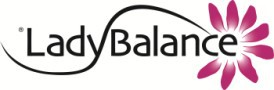 LadyBalance ApS